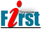 Firstnewsroom