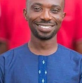 Akuapem North MCE Sacked From Office