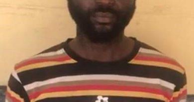 Car Snatcher Jailed 12 Years