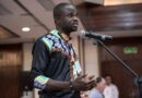 Investigative Journalist, Manasseh Threatened With Death