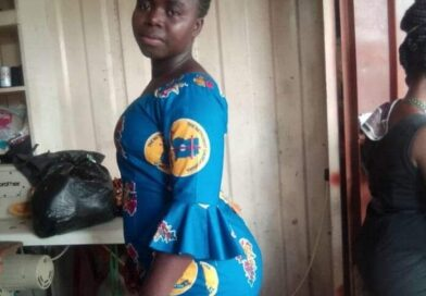 22-Year-Old Lady Commits Suicide Over Accusation Of Being A Witch