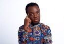 Kwadwo Akwaboah Jnr To Release More Gospel Songs 2021