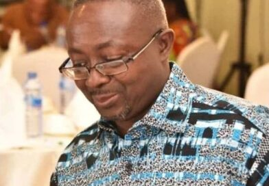 Friends Of Kwasi Ameyaw-Cheremeh Hit Back At Aide To Bono Minister