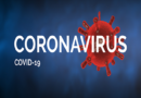 UK To Ease Coronavirus Restrictions In March
