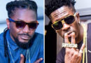 VIDEO:Kwaw Kesse Jabs Shatta Wale, Samini Over 'Unnecessary Beef' In The Music Industry