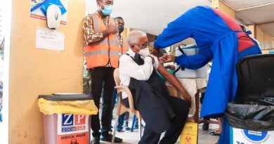We're Ready For Medical Waste After Vaccination—Zoompak Assures