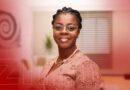 Dzifa Bampoe Joins Media General