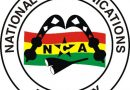 NCA To Shutdown 49 Television Stations In Ghana