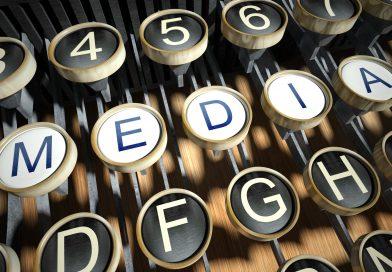 World Press Freedom Day 2021: Media Professionalism Key In Ensuring Information As Public Good