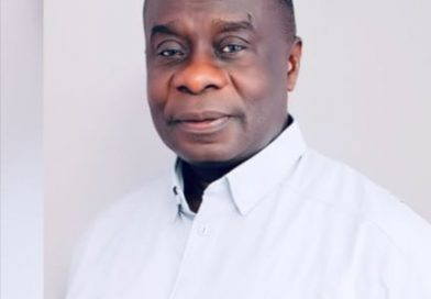 Assin North Gyakye Quayson In Trouble Again As Petitioner Files Criminal Case Against Him