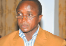Abuga Pele Gets Presidential Pardon On Health Grounds After 3-Years In Jail