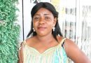 Takoradi: 9-Month-Old Pregnant Woman Missing