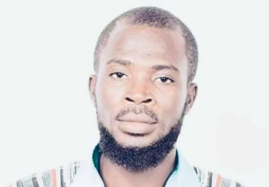 Former KNUST Student Adam Gafaru Drowns In USA