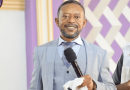 Rev Owusu Bempah And Three Others To Appear In Court