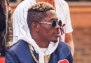 Shatta Wale And Three Others Remanded For One Week