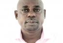 NPP's Regional Organiser Assaults Daily Guide Journalist